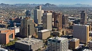 Locksmiths in Phoenix
