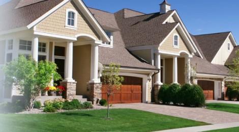 residential-home-pro-locksmith