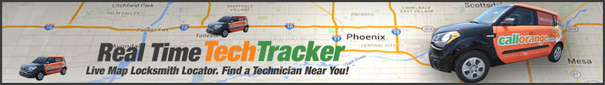 TechTracker