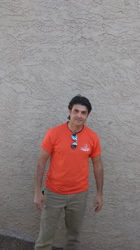 Call Orange Locksmith Scottsdale Arizona 85254