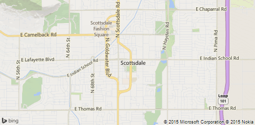 Locksmith Call Orange Scottsdale Arizona 85251
