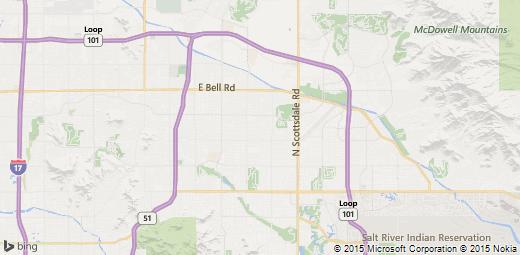 Locksmith Call Orange Scottsdale Arizona 85254