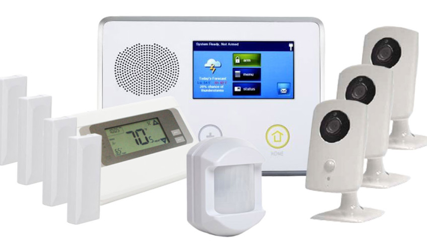 philippines home automation Cheapest & affordable diy smart home automation device in the philippines rmpro-us - 2,050 smart plug-us - 1,150 touchscreen wall light switch 1 gang - 1,350 2 gang - 1,450 3 gang - 1,550 for more.
