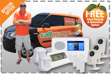 Home Automation Special Offer