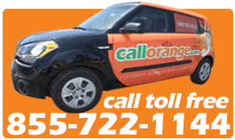 call toll free 855-722-1144