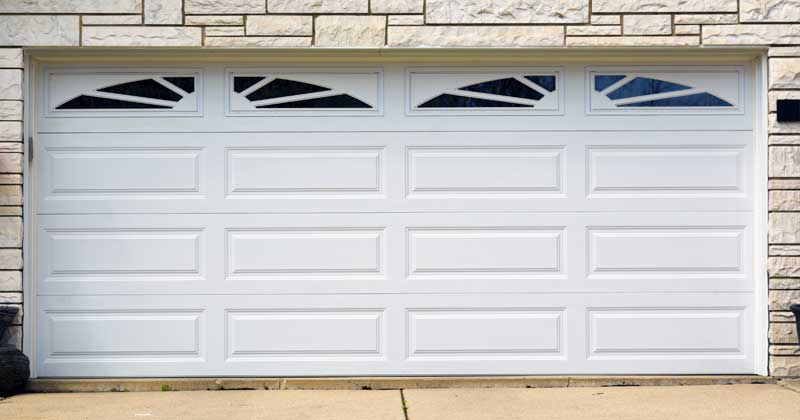 24 7 garage door repair service nationwide call 855