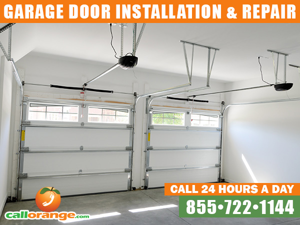 garage door repair in Phoenix, Arizona