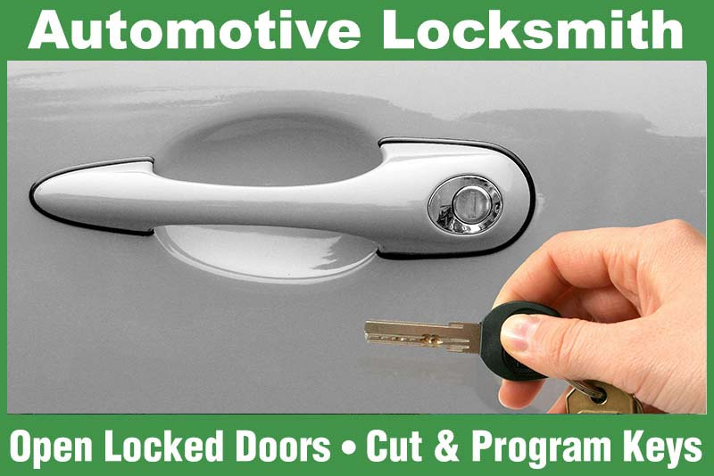 service-automotive-locksmith-4